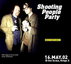 shooting-people4.jpg.png