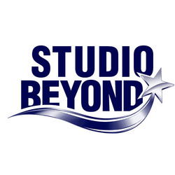 studiobeyond