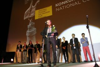 krakow_awards