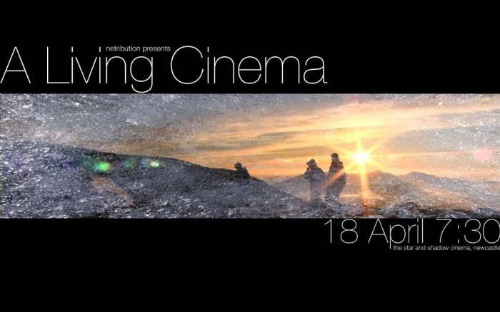living_cinema_2