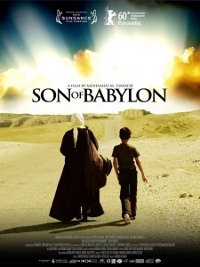 Son_of_Babylon_Poster-225x300