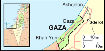 gaza_map.png