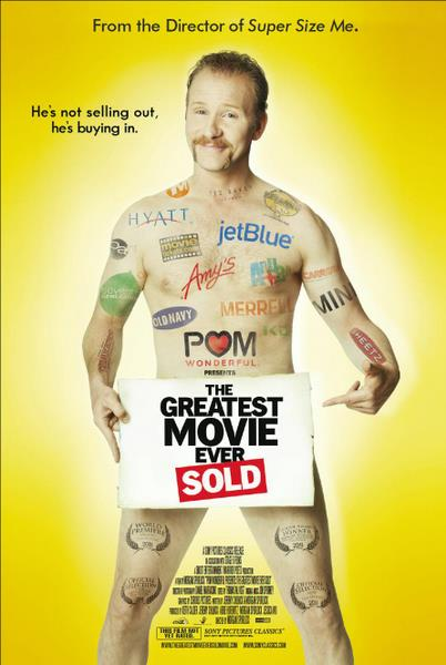 the_greatest_movie_ever_sold_poster