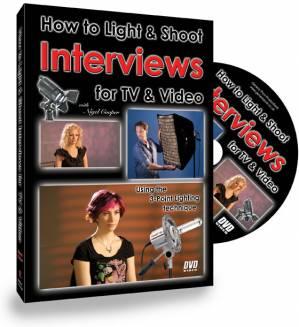 lighting-interviews-dvd-pack-shot