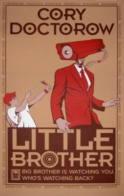 littlebrother3.jpg